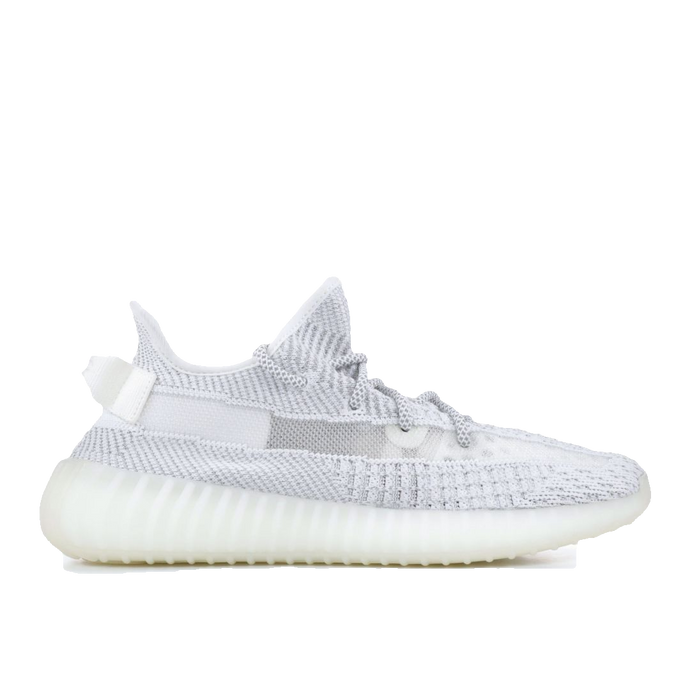 Yeezy Boost 350 V2 - Static Reflective