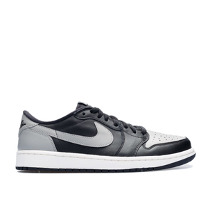 Air Jordan 1 Retro Low OG - Shadow