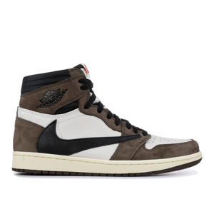 Air Jordan 1 High OG TS SP - Travis Scott