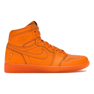 Air Jordan 1 Retro Hi OG G8RD - Orange Gatorade