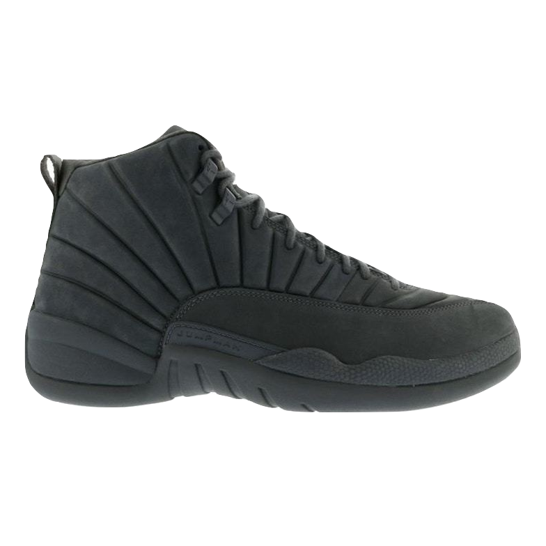 Air Jordan 12 Retro - Public School New York (PSNY)