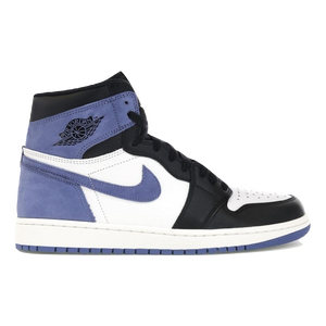 Air Jordan 1 Retro High OG - Blue Moon