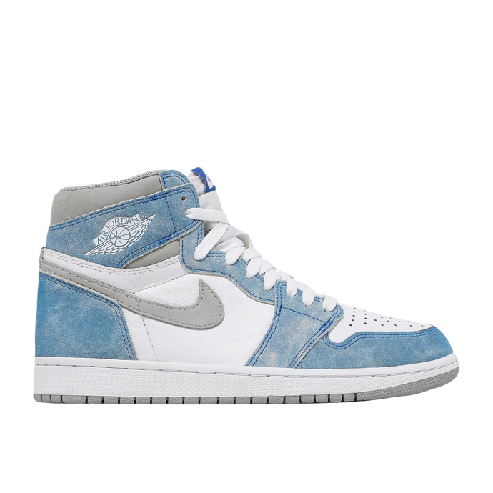 Air Jordan 1 Retro High OG - Hyper Royal