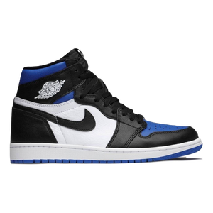 Air Jordan 1 Retro High OG - Royal Toe