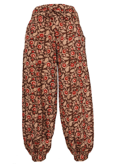 Acapulco Pants Baronia