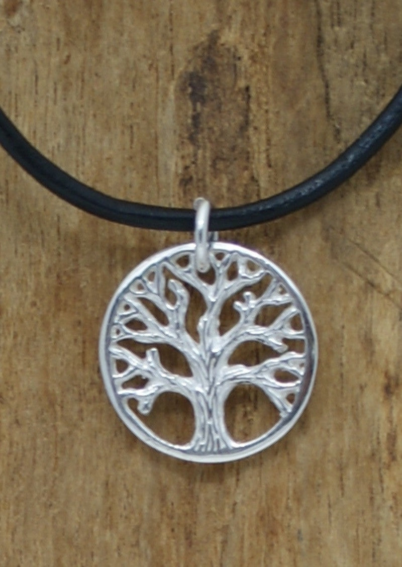 Tree of Life Small