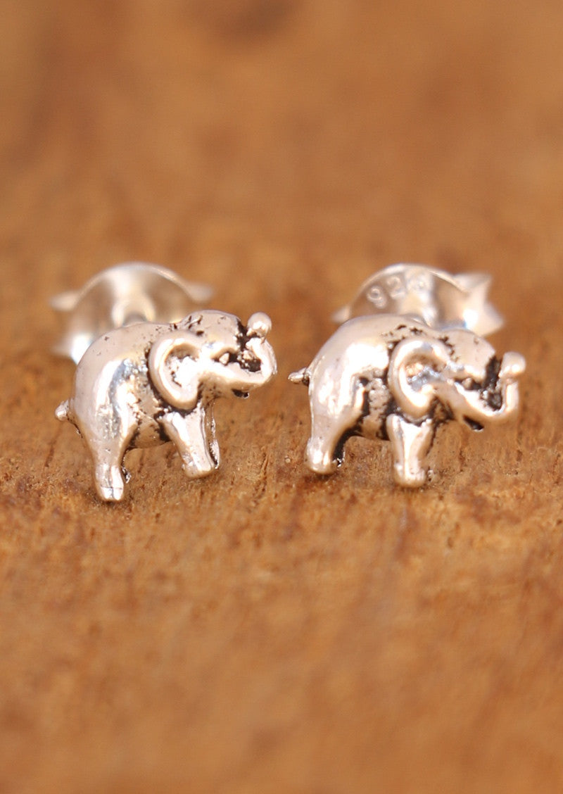 Mini Elephant Stud