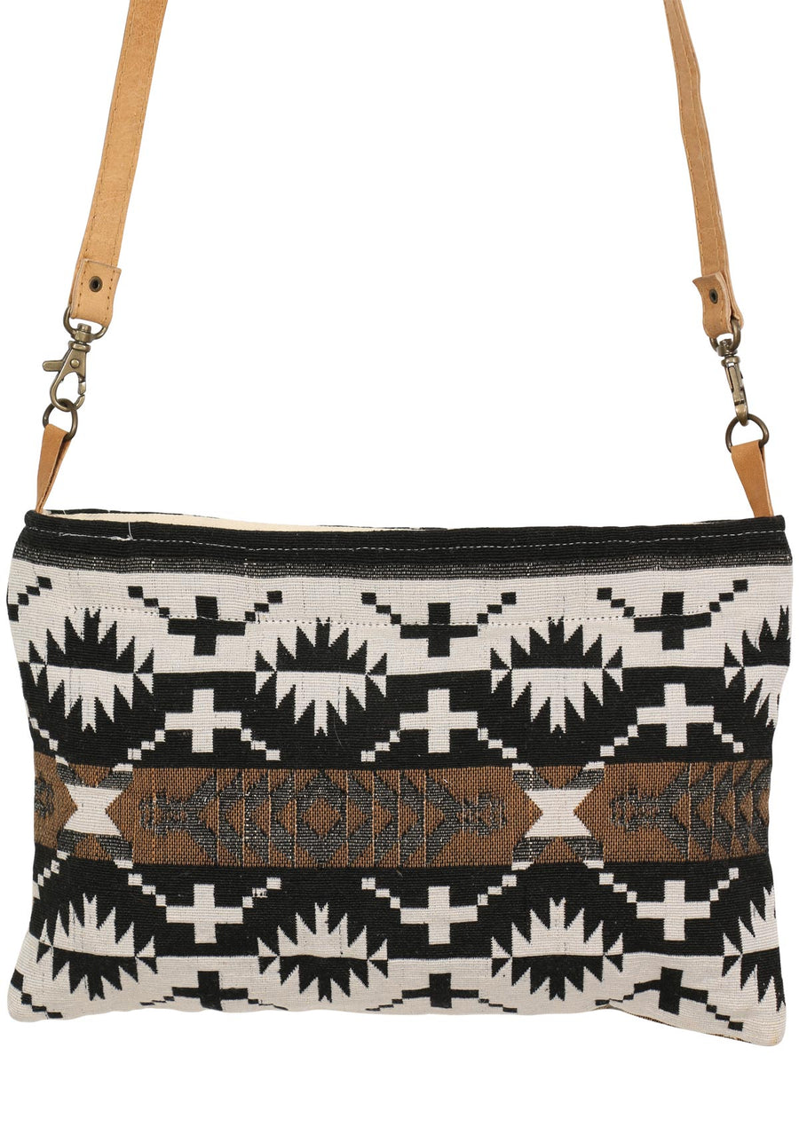 Jammu Bag Small