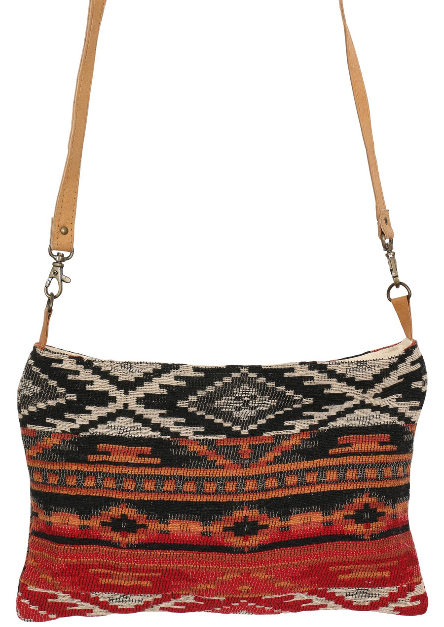Sahara Bag Small