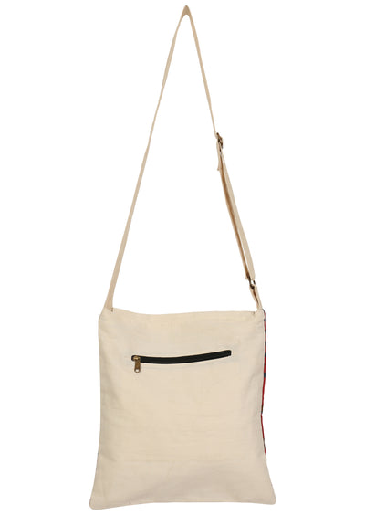 Berry Good Toggle Satchel