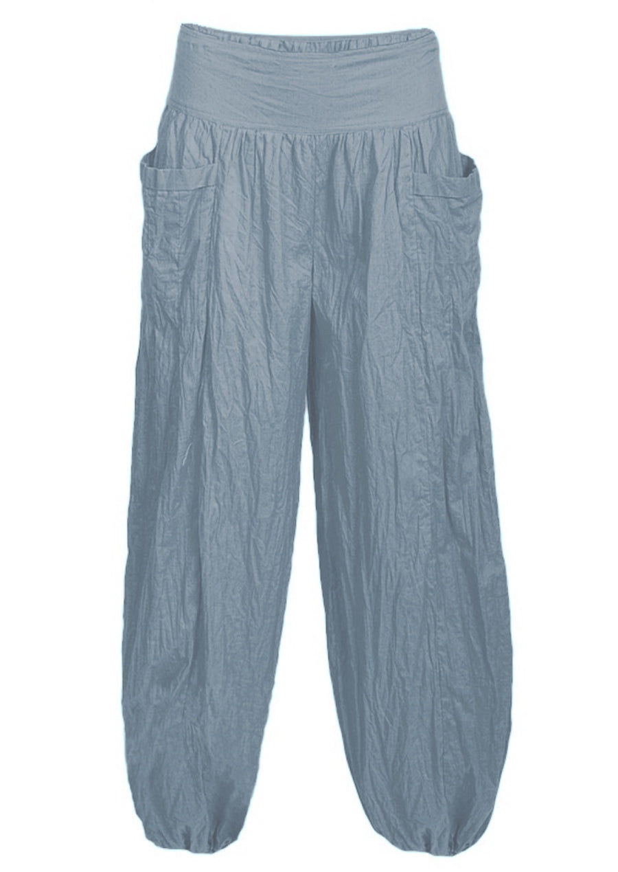 Pilot Pants Powder Blue