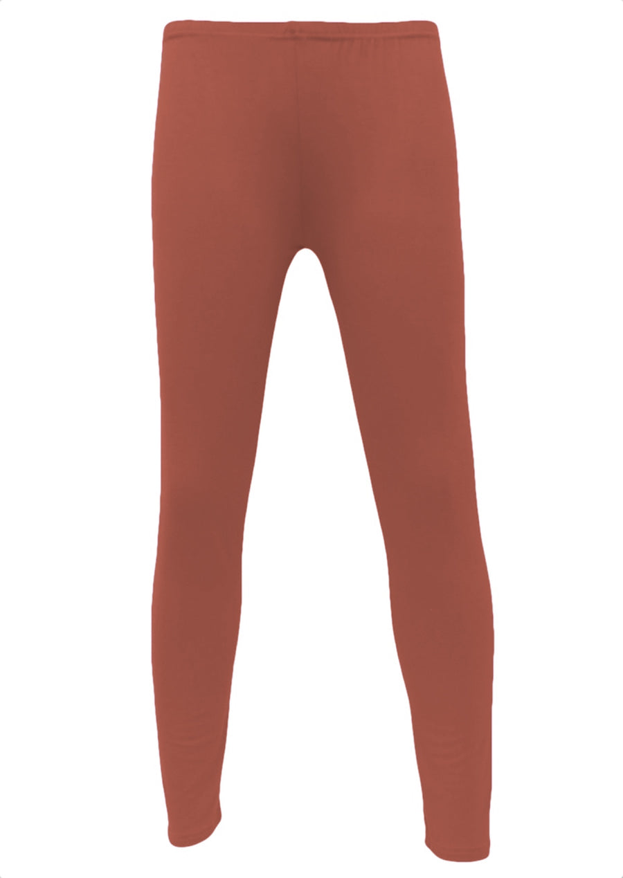 Leggings Dusty Rose