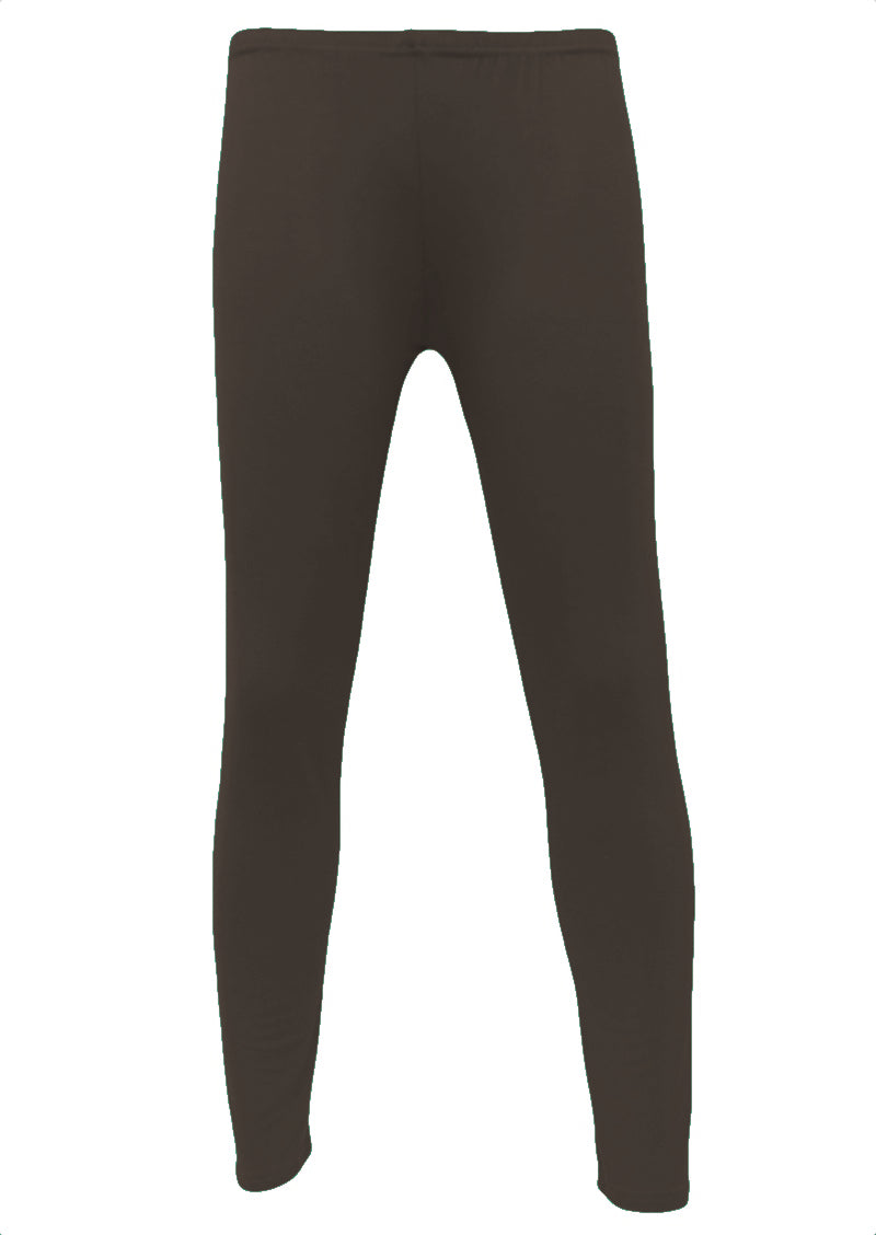 Leggings Dark Grey
