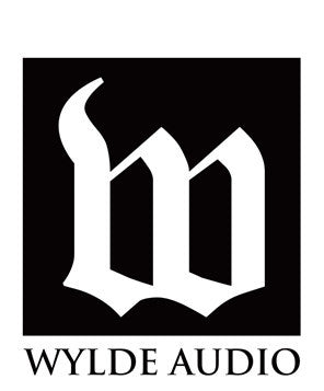 Guitarras Wylde Audio