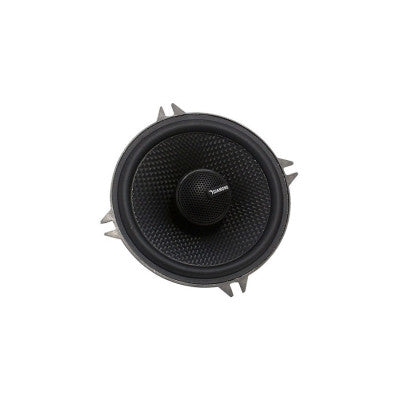 "Diamond 5.25"" Coaxial Speakers D52"