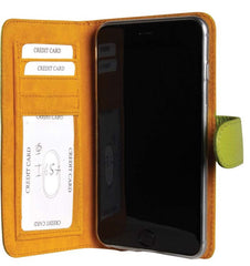 Mobile Case Wallets