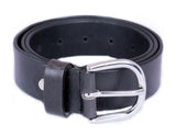 Men's Leather Belt - BOP1.5S ash-cenzoni.myshopify.com