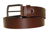 Men's Leather Belt - BOP1.75S (Pack of 12)