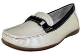 Ladies Boat Shoe ~ C904