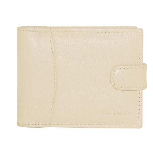 CCH06 (NRF) | Leather Card holder wallet ash-cenzoni.myshopify.com