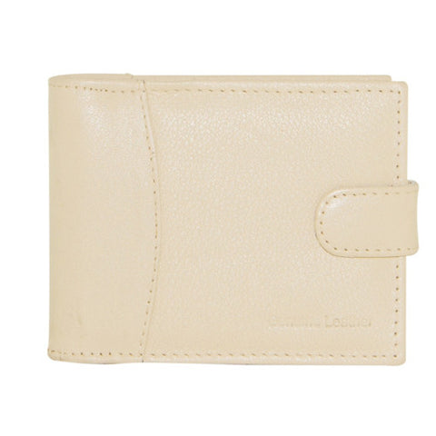 CCH06 (NRF) | Leather Card holder wallet
