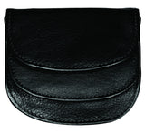 CF01 | Leather Coin Purse ash-cenzoni.myshopify.com