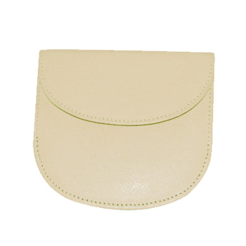 CPCHN2 (NRF) | Leather Card Holder Pouch