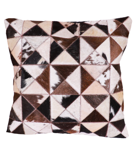 CUHA018BB1 | Hairon Cushion Cover ash-cenzoni.myshopify.com