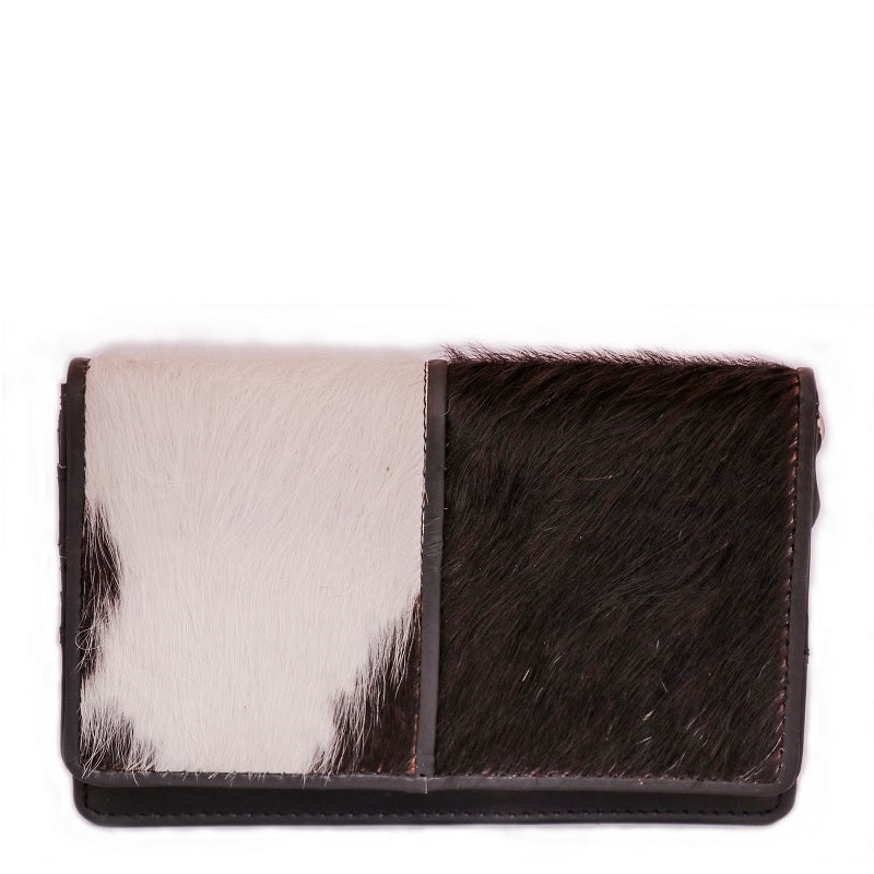 H13 | Small Cross body Hairon bag ash-cenzoni.myshopify.com