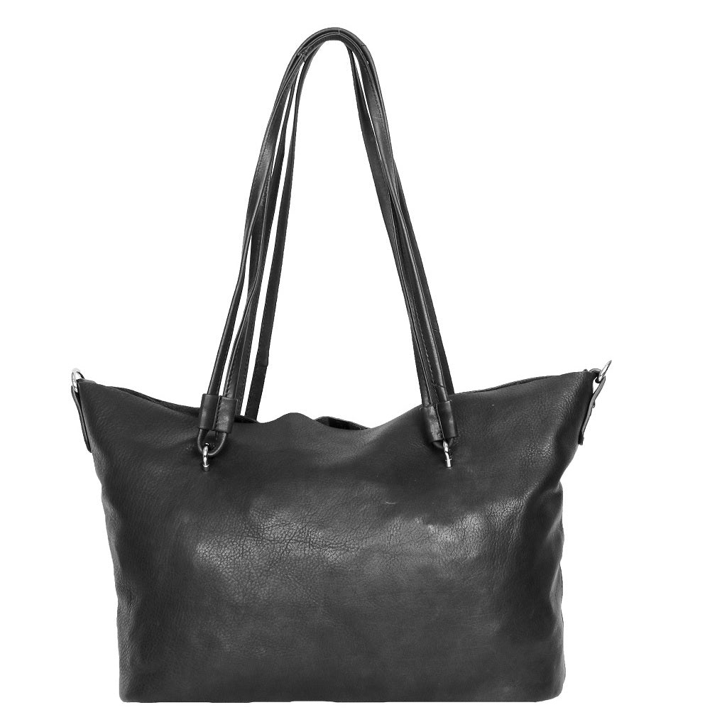 HKWL11 | Large Women's Leather Bag