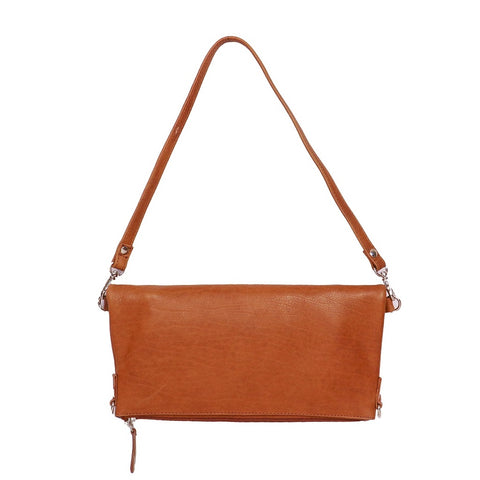 HKWL12 | Small Ladies Cross body bag