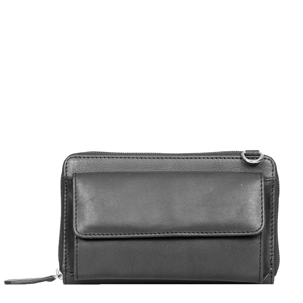 HKWL16 | Small Crossbody Bag