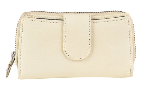 ZLW4495 | Small Leather Purse ash-cenzoni.myshopify.com