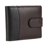 CCH06A | Leather Card Holder Wallet ash-cenzoni.myshopify.com