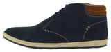 Jordan ~ Leather Men's shoes ~ 5218A ash-cenzoni.myshopify.com