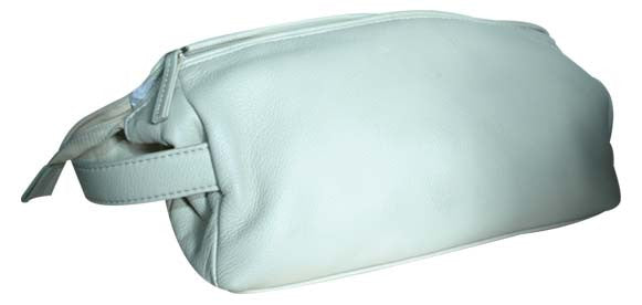 KT050 - Toiletry Bag
