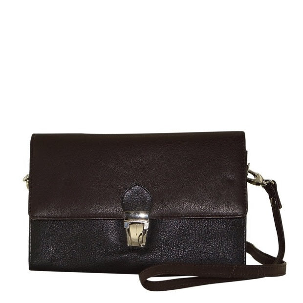 MS31 | Small Leather Bag ash-cenzoni.myshopify.com