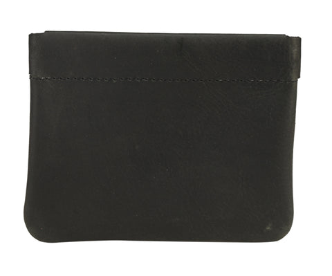 OP11 | Oil Pull Up Coin Purse ash-cenzoni.myshopify.com