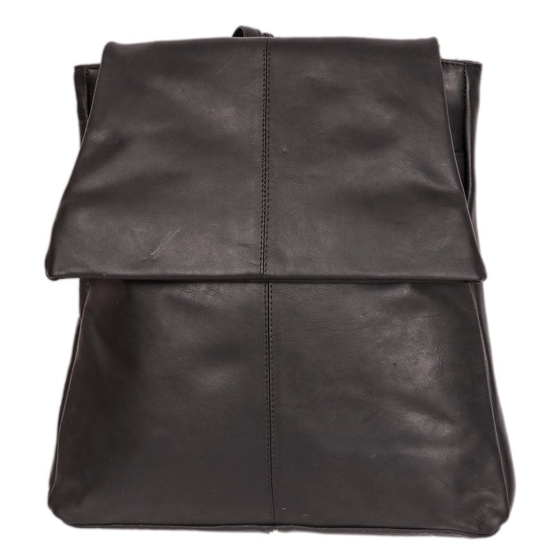 OP138(LT) | Oil Pull Up Backpack ash-cenzoni.myshopify.com