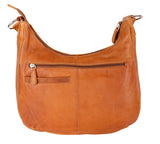 HOPTC03 |  Hairon Shoulder Bag ash-cenzoni.myshopify.com