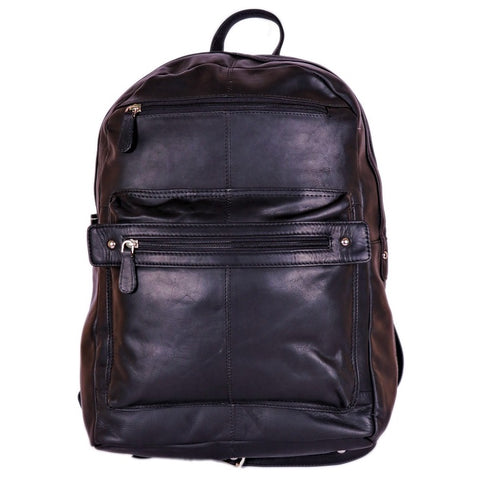 OPTC01 | Large Backpack ash-cenzoni.myshopify.com