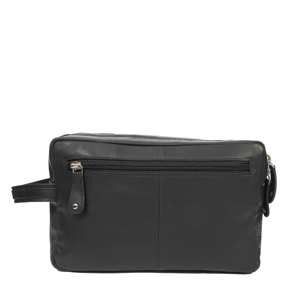 OPTT01 | Toiletry Bag