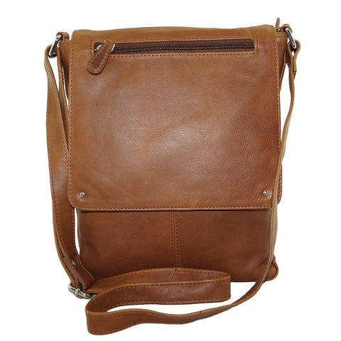 SEOP825 | Oil Pull Up Leather Bag ash-cenzoni.myshopify.com