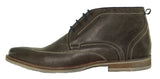Stark ~ Leather Men's shoes ~ 5172A ash-cenzoni.myshopify.com