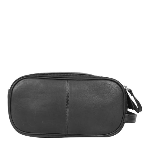 TTBAG | Toiletry Bag