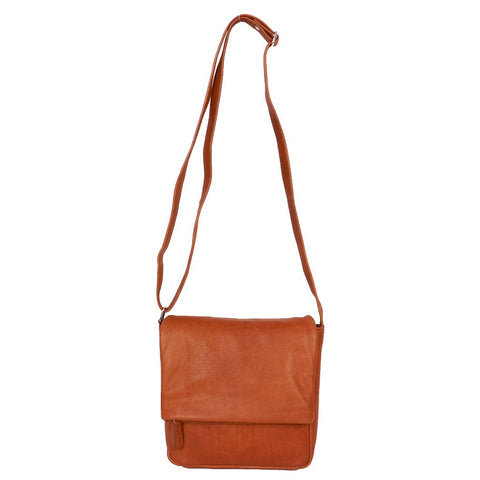 WL145 | Medium Bag