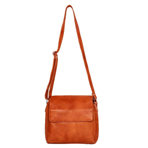 WL831 | Medium Bag