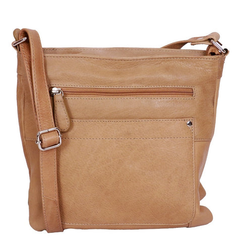 WL835 | Medium Bag