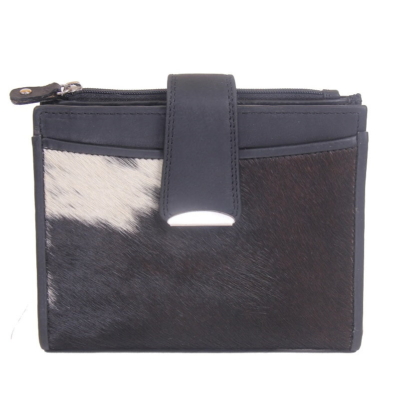 ZH009 | Hairon Ladies Wallet