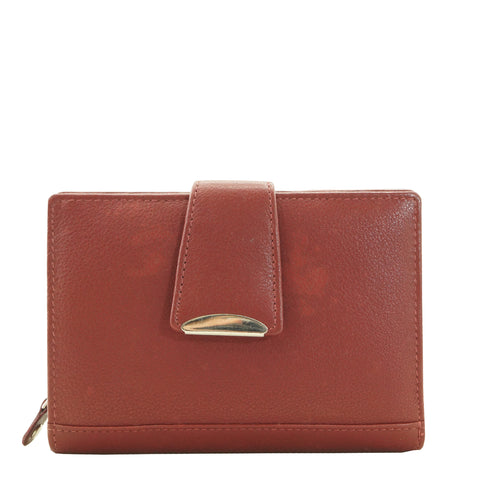 ZLW02 | LADIES WALLET | SALE ITEM ash-cenzoni.myshopify.com